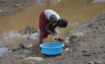 Uganda: increase in child labour cases with over 70%