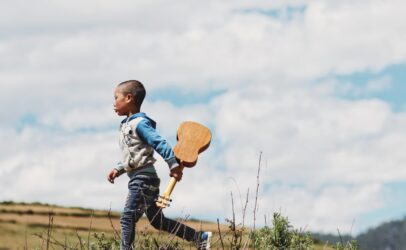 5 takeaways from the 2021 Global Estimates on child labour