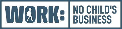 wncb-logo