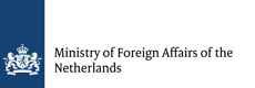 Ministry of Foreign Affairs of the Netherland
